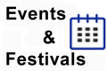 Brighton Events and Festivals Directory